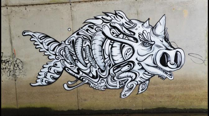 Truiethon 91 2011
