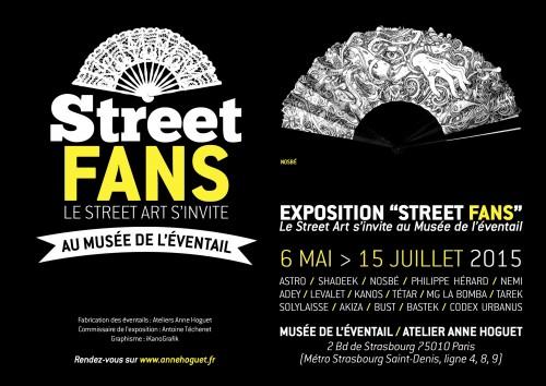 streetfans-dossier-presse2
