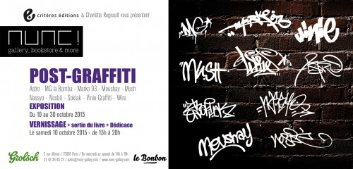 Flyer-Post-Graffiti-Web